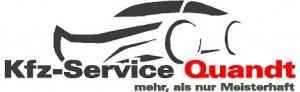 logo-kfz-300x92
